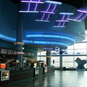 Find 4 listings related to Amc Theaters in Waterford Lakes Town Center on indianheadprimefavor.tk See reviews, photos, directions, phone numbers and more for Amc Theaters locations in Waterford Lakes Town Center, Orlando, FL.