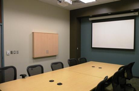Meeting Room 3