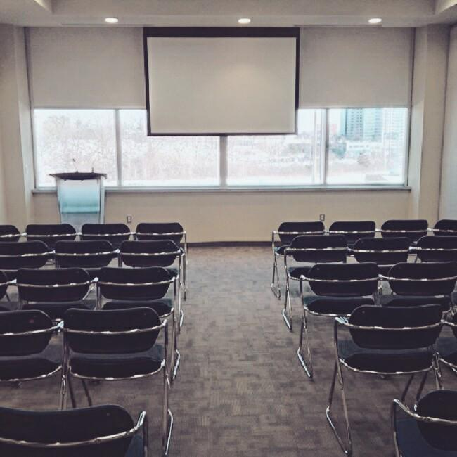 Conference Room 1A