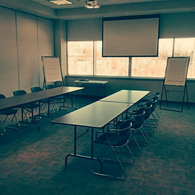 Conference Room 1B