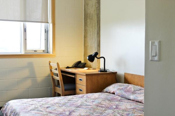 suite, cheap accommodations Toronto, affordable accommodations