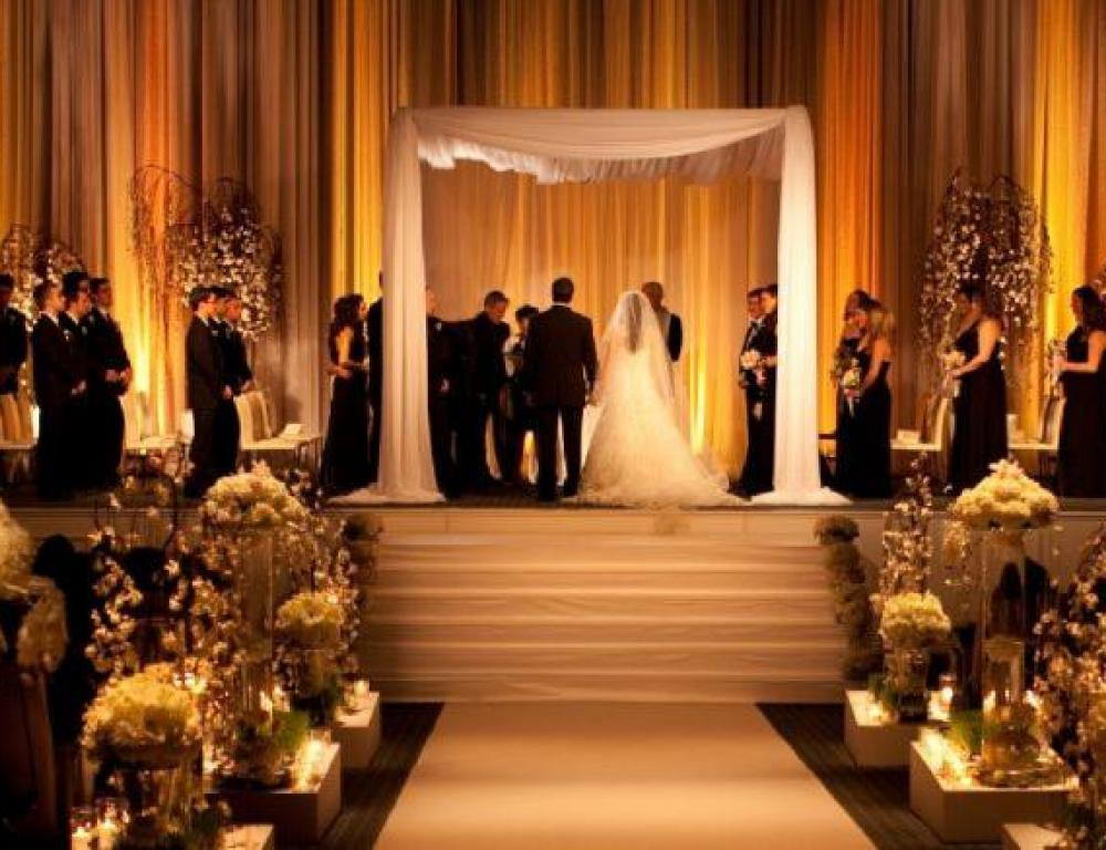 Your wedding is a very special day. Whether it's a fairy tale,