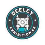 Deeley Exhibition