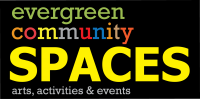 Evergreen Theatre & Community Spaces