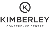 "Kimberley Conference Center ""A Good Place to be Meeting"""