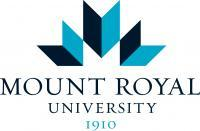 Mount Royal University - Event and Theatre Services