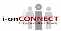 i-onCONNECT Technologies Inc