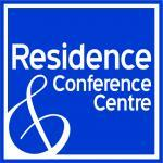Residence & Conference Centre - Toronto Downtown